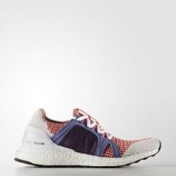 Кроссовки для бега женские ultra boost Adidas BB0819