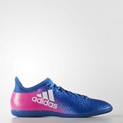 Футзалки мужские X 16.3 IN Adidas BB5678