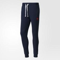 Брюки спортивные женские REGULAR CUFF TP Adidas BK5817