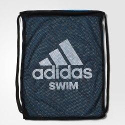 Сумка для обуви SWIM MESH BAG Adidas BK7945