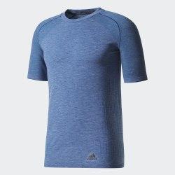 Футболка мужская PKNIT TEE M Adidas BP6812