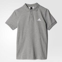 Поло детское YB BASE POLO Adidas BP8726