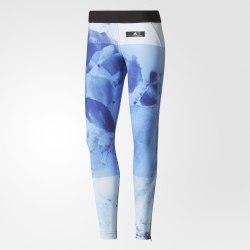 Леггинсы женские RUN STONE TIGHT Adidas BQ8310