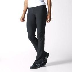 Брюки спортивные ULT ST PANT Womens Adidas D89535