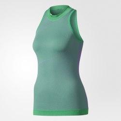 Майка женская YO SL TANK Adidas BQ8982
