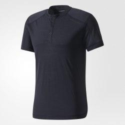 Футболка мужская TECH WOOL TEE Adidas BR9416