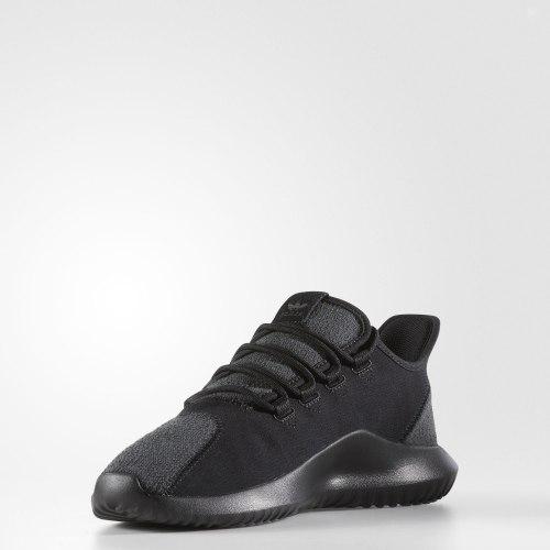 Кроссовки мужские TUBULAR SHADOW Adidas BY4392