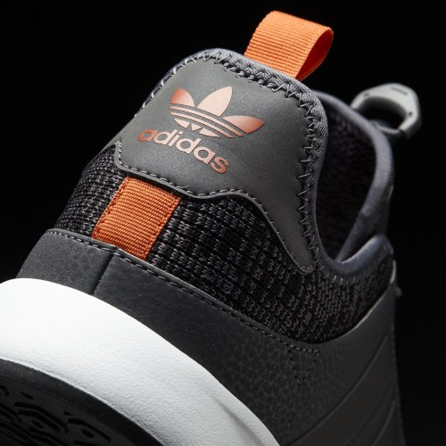Кроссовки мужские X_PLR Adidas BY9257 (последний размер)