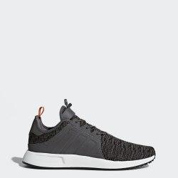 Кроссовки мужские X_PLR Adidas BY9257