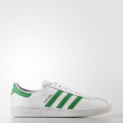 Кроссовки мужские MUNCHEN Adidas BY9786
