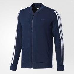 Олимпийка мужская M FRN EG TT Adidas CD2354