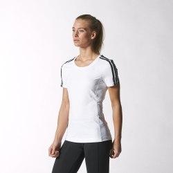 Спортивная футболка ST Clima Essentials Adidas D89744