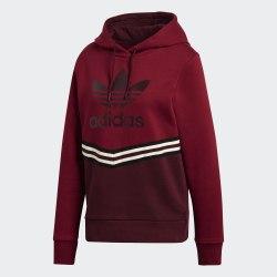 Худи женская ADIBREAK HOODIE Adidas CE1004