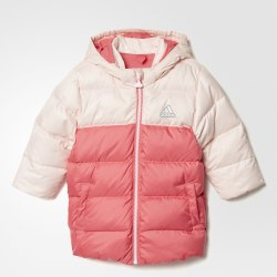 Пуховик детский I SMU DOWN JKT Adidas CE4926