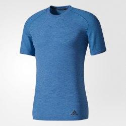 Футболка мужская PKNIT TEE M Adidas CE5816