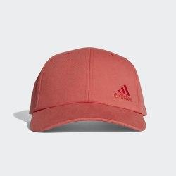 Кепка W 6P CAP Adidas CF8996