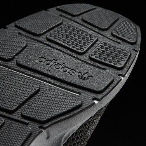 Кроссовки мужские SWIFT RUN PK Adidas CG4128