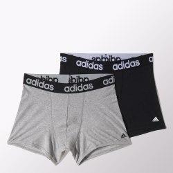 Трусы-боксеры (2 пары) Sport Essentials Adidas D89878