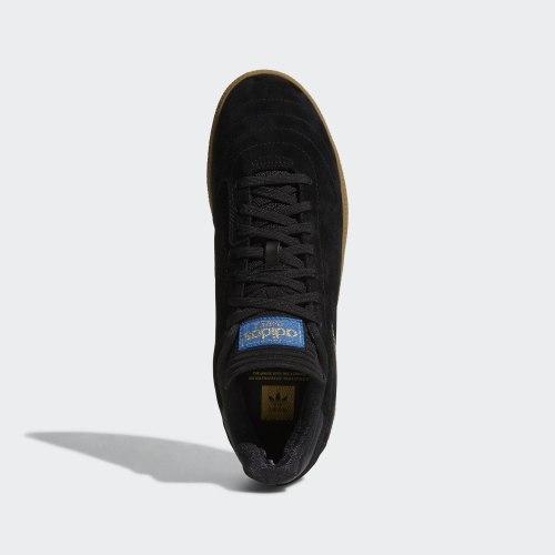 Кроссовки мужские BUSENITZ RX Adidas CQ1161