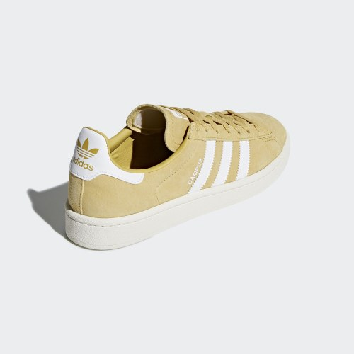 Кроссовки мужские CAMPUS Adidas CQ2082