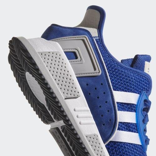 Кроссовки мужские EQT CUSHION ADV Adidas CQ2380