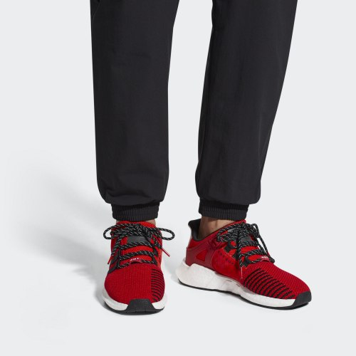 Кроссовки мужские EQT SUPPORT 93 17 Adidas CQ2398