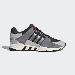 Кроссовки мужские EQT SUPPORT RF Adidas CQ2420