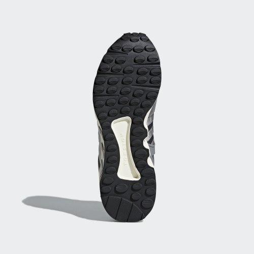 Кроссовки мужские EQT SUPPORT RF Adidas CQ2420 (последний размер)