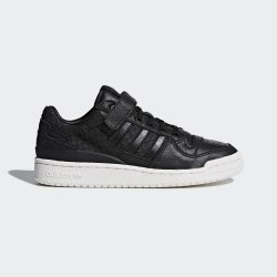 Кроссовки женские FORUM LO W Adidas CQ2682