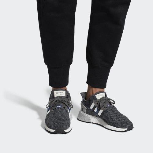 Кроссовки мужские EQT CUSHION ADV Adidas DA9533
