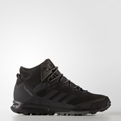 Ботинки мужские TERREX TIVID MID CP Adidas S80935