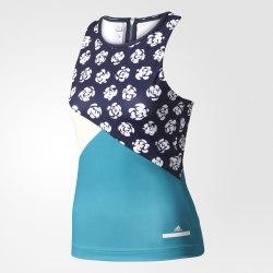Майка женская RUN TANK Adidas S99211