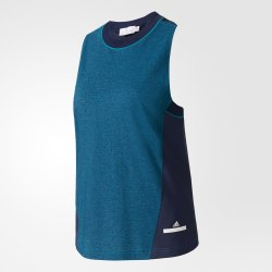 Майка женская RUN LOOSE TANK Adidas S99216