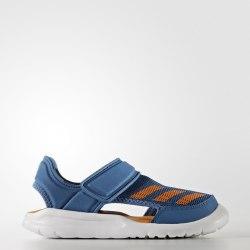 Сандалии детские FortaSwim C Adidas BA9379