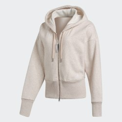 Худи женская ESS HOODIE Adidas CG0183