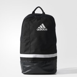 Рюкзак TIRO BP BALLNET Adidas S13457