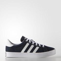 Кеды детские CourtVantage K Adidas S75096 (последний размер)