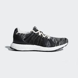 Кроссовки для бега женские UltraBOOST PARLEY Adidas BB6264 (последний размер)