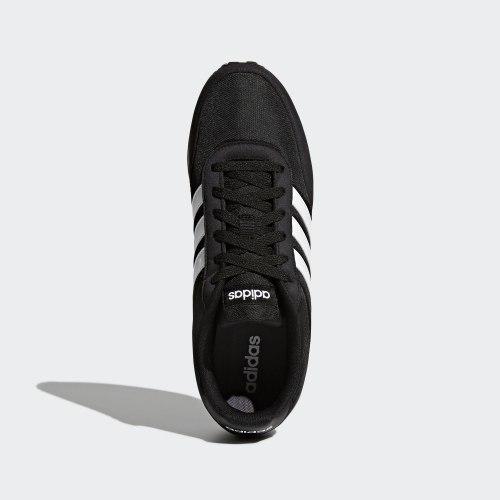 Кроссовки мужские V RACER 2.0 Adidas BC0106
