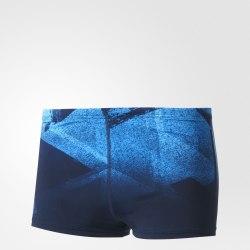 Плавки мужские INF+ 3STR PR BX Adidas BK3684