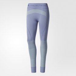 Леггинсы женские YO SL TIGHT Adidas BR7782