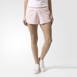 Шорты женские ARCHIVE SHORT Adidas BS0376