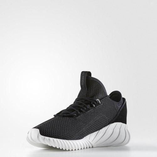 Кроссовки мужские TUBULAR DOOM SOCK Adidas BY3563