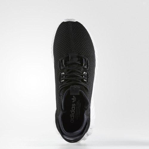 Кроссовки мужские TUBULAR DOOM SOCK Adidas BY3563 (последний размер)
