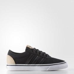Кеды женские ADIEASE W Adidas BY4067
