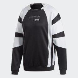 Джемпер женский EQT OG SWEAT Adidas CV7778