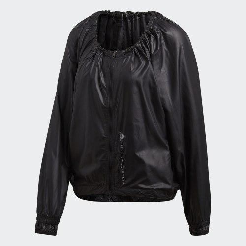 Куртка женская RUN AZ JKT Adidas CW0456 (последний размер)