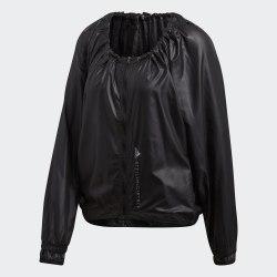 Куртка женская RUN AZ JKT Adidas CW0456