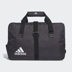 Сумка спортивная T. WEEKEND Adidas AI3822