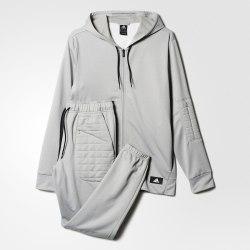Костюм спортивный мужской TS NEW PES HOJO Adidas AY2995